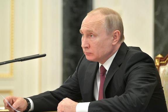 Почему раньше срока ушёл губернатор Севастополя?