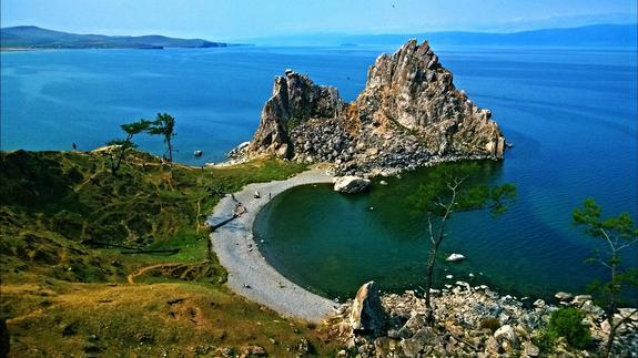 Марафонский заплыв в защиту Байкала стартует в субботу