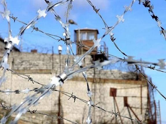 Новозеландский стрелок отправил письмо в Россию из тюрьмы