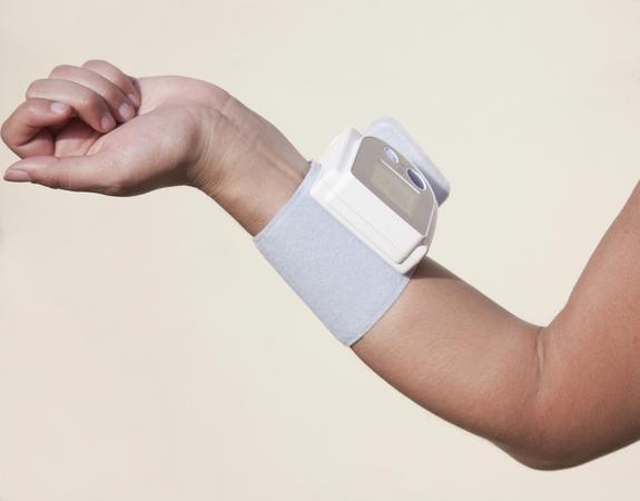 Три опасных для страдающих гипертонией продукта перечислили специалисты