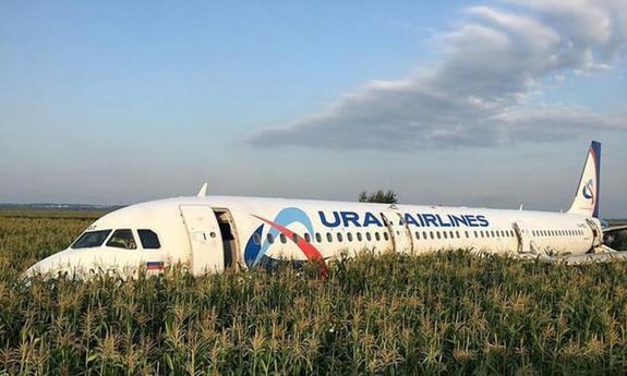 «Либеральным СМИ не давали установку говорить о героизме наших летчиков»