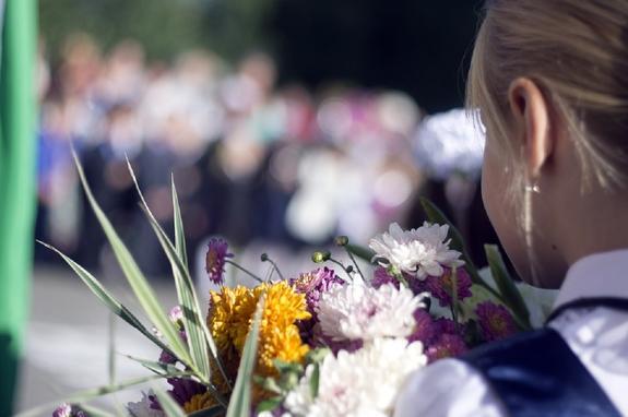 Как изменится жизнь россиян с 1 сентября