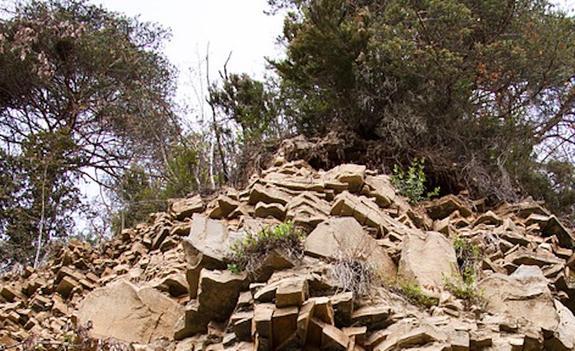 Число погибших в результате камнепада в Дагестане увеличилось
