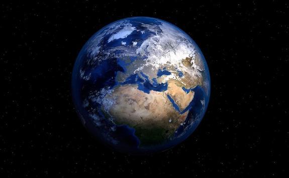 Предсказание о наступлении конца света 1 сентября 2019-го опубликовали в прессе