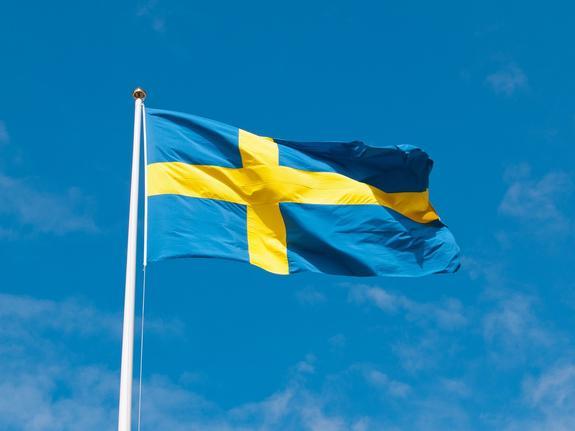 Российский политолог рассказал, зачем Швеции новый налог для банков