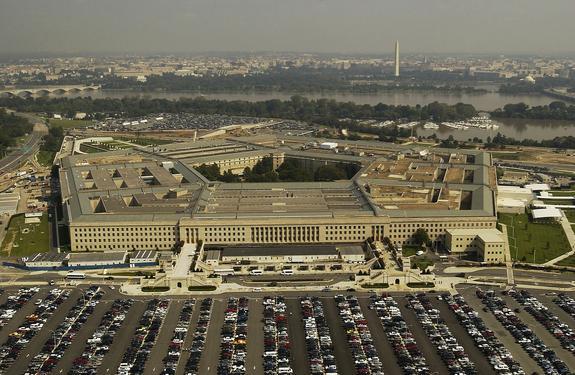 Экс-глава Пентагона рассказал о самой опасной в мире стране