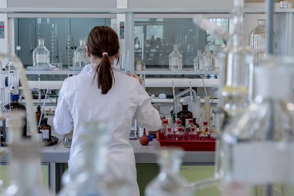 В России предложили способ избавиться от энцефалитных клещей