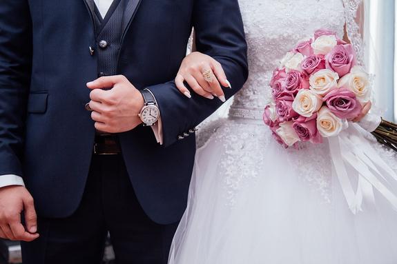 Собчак и Богомолов отпразднуют свадьбу с размахом. Приглашены 300 человек