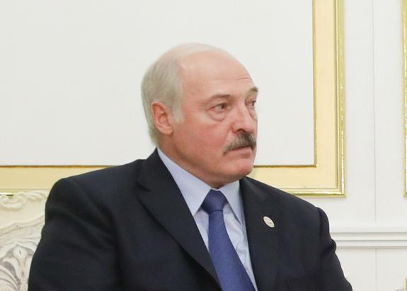 Белоруссия рассматривает возможность поставки нефти через Польшу и Прибалтику