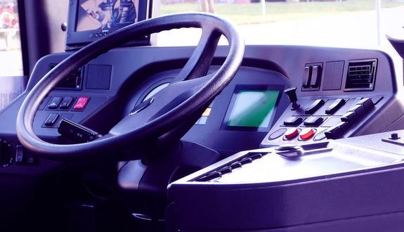 МВД предлагает изменить правила получения водительских прав разных категорий