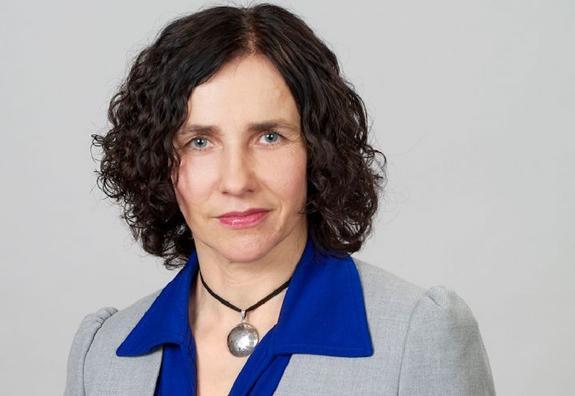 Партия «Союз зеленых и крестьян» Латвии потребовала отставки министра образования