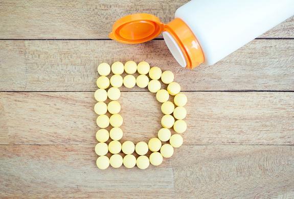 Всем ли нужен витамин D? Отвечают эксперты
