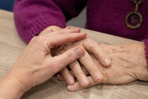 В Минтруде сообщили об индексации пенсий с 1 января 2020 года