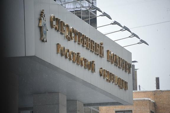 Убитый следователь центрального аппарата СК занимался деньгами, собранными на лечение  Жанны Фриске