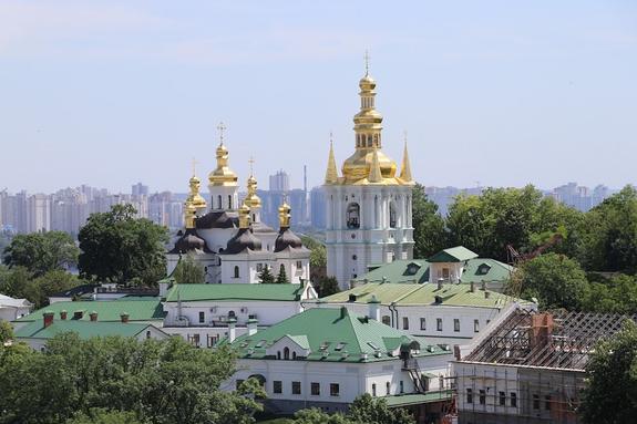 Гончарук: почти четверть граждан Украины живут за чертой бедности