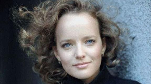 Коллега актрисы Марины Куклиной назвала причину ее смерти