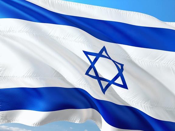 Израиль планирует заключить с арабскими странами договор о ненападении