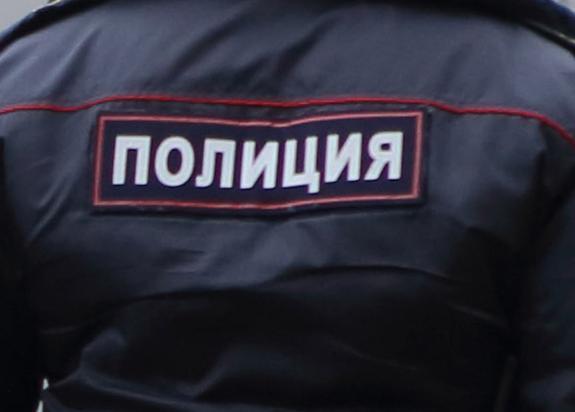 Подозреваемый объяснил, за что лишил жизни студентку в Домодедово