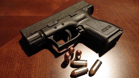Возле церкви в США произошла стрельба