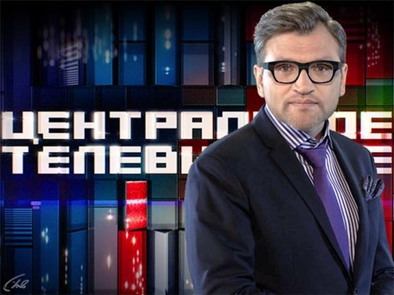 Мнение: почему канал НТВ не пустили в Латвию?