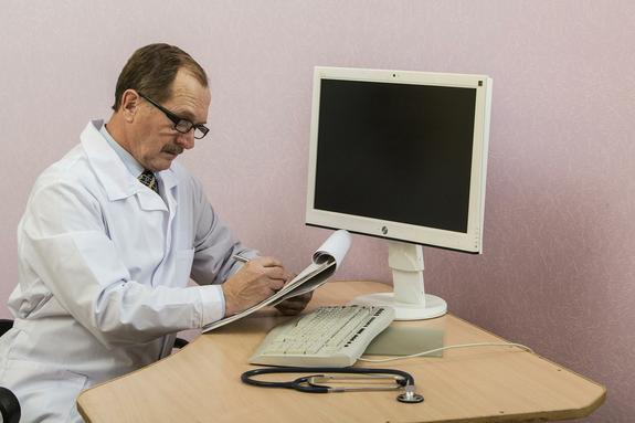 Простой способ не умереть от инсульта и инфаркта посоветовали американские ученые