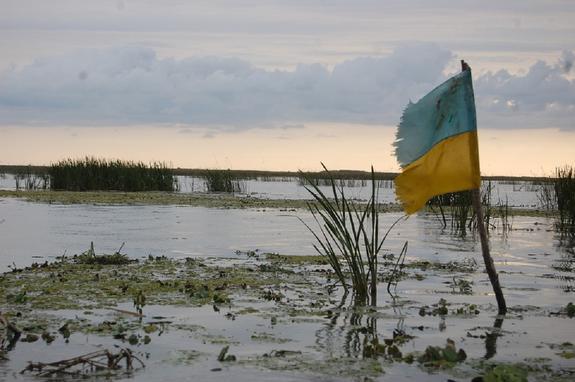 Украина оценила потери для бюджета от сокращения транзита газа из РФ
