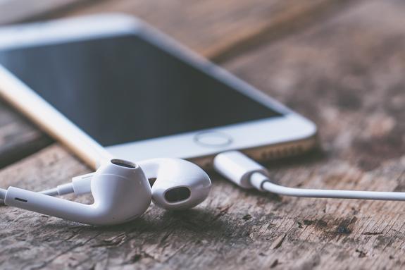 В Apple предупредили о проблемах с Интернетом  в работе iPhone и iPad