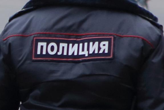 СМИ: в Москве задержан мужчина, планировавший взрыв в людном месте
