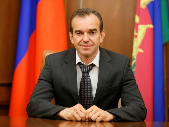 Голая Наталья Кондратьева Видео