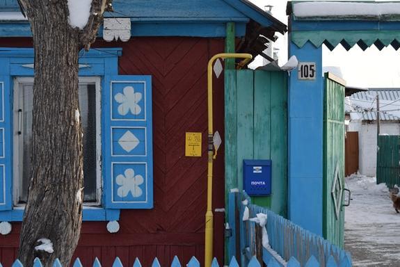 Челябинский депутат постарается вернуть пенсионерам льготы на газификацию