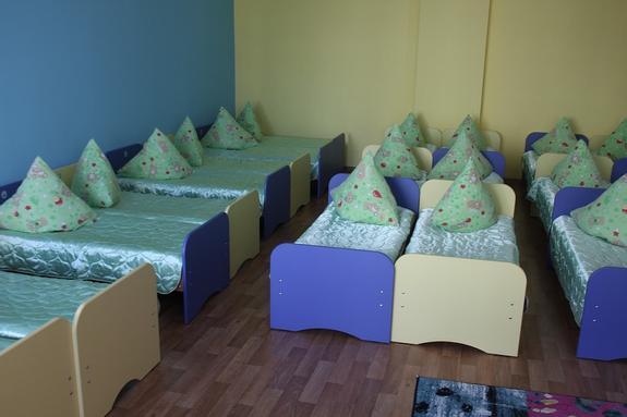 До конца года закрыли группу детсада в Нарьян-Маре, где был убит ребенок