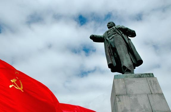 Список рискующих исчезнуть в ближайшие десятилетия экс-республик СССР выложили в сеть
