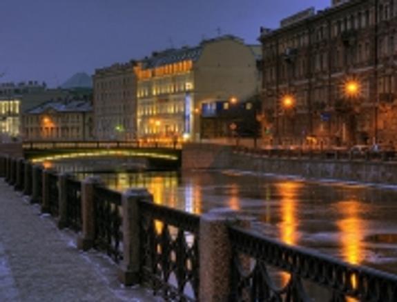 Доценту-историку Олегу  Соколову предъявили обвинение в убийстве девушки
