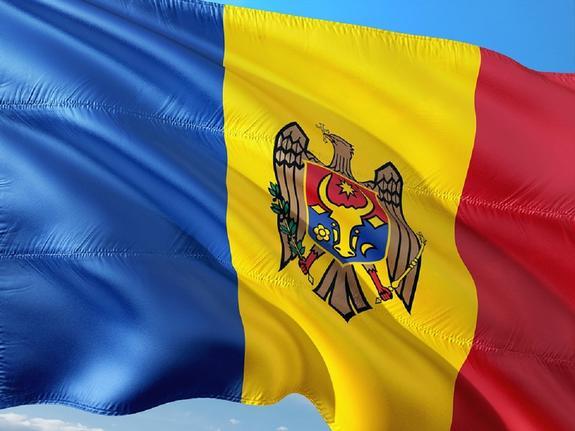 В Молдавии парламент отправил в отставку правительство страны
