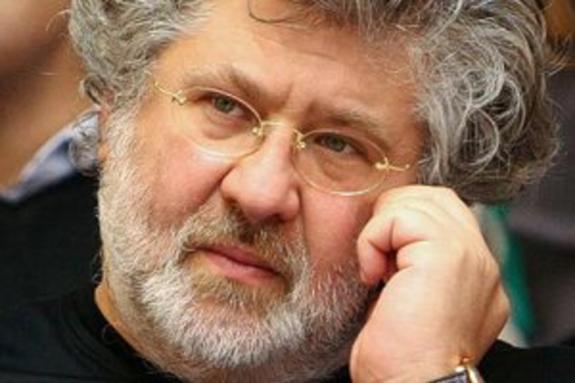 Коломойский призвал восстановить взаимоотношения между РФ и Украиной