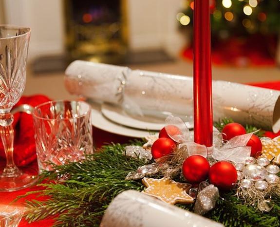 Песков оценил предложение сделать 31 декабря выходным днем