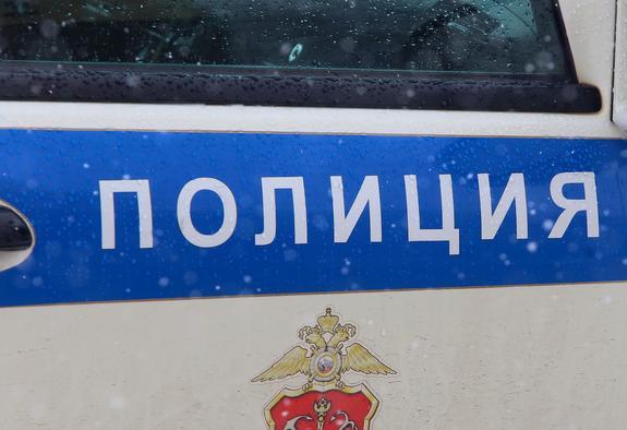 Жителя Подмосковья обвиняют в покушении на убийство пенсионерки из-за квартиры