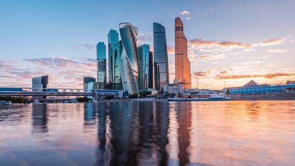Синоптики рассказали, какая погода ждет москвичей в среду