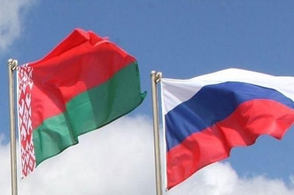 Нефть за продовольствие. Минск предлагает России африканский вариант