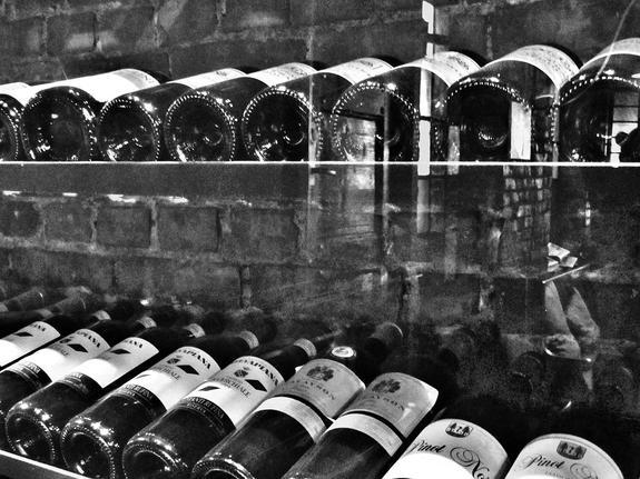 Сомелье объяснил, кому выгоден закон о продвижении российского вина