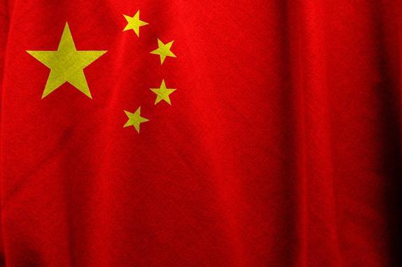 Китайские СМИ назвали слабые места России
