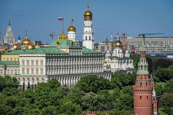 Пророчество Нострадамуса о наступлении в России «золотого века» огласили в СМИ