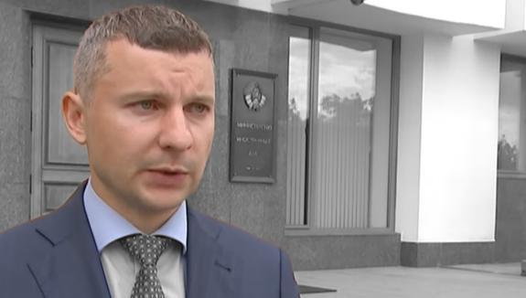 Минск отмахнулся от претензий ОБСЕ