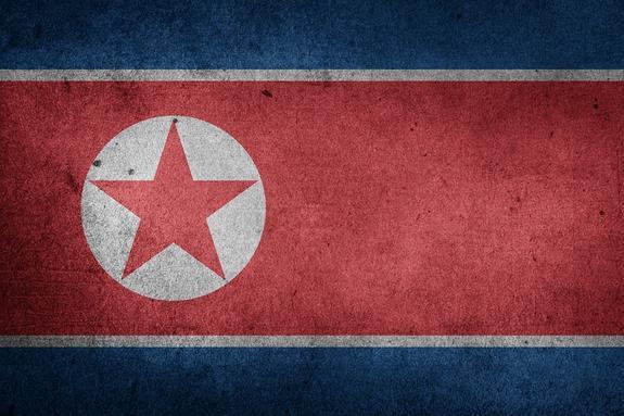В КНДР считают невозможным проведение переговоров с США в текущих условиях