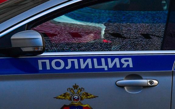 Двое пропавших в Солнечногорске детей найдены