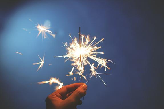 В Роструде рассказали, как продлить новогодние праздники