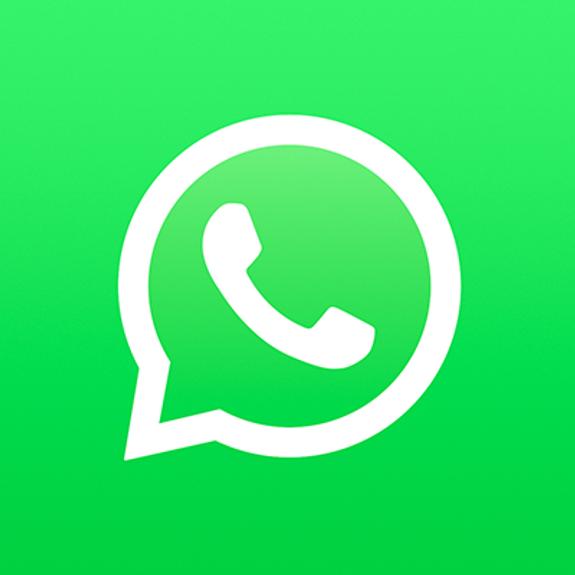 В Минкомсвязи высказали мнение по поводу критики Дуровым мессенджера  WhatsApp