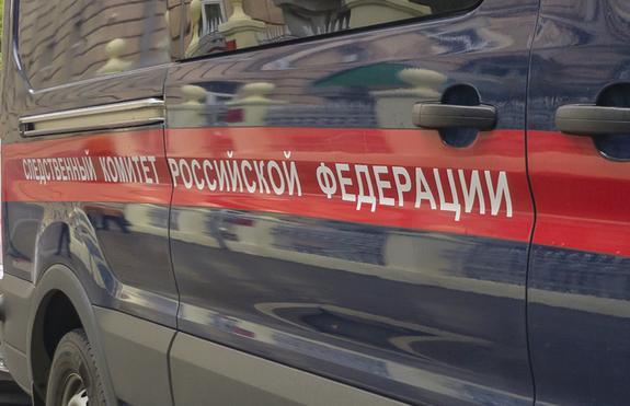 Председатель СК РФ потребовал детального расследования ДТП в Забайкалье