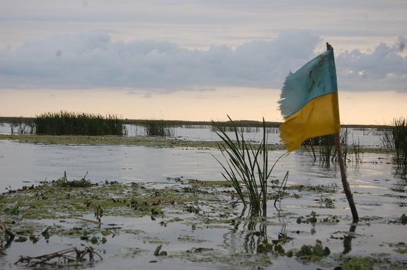 Военный эксперт считает, что Украина приобрела