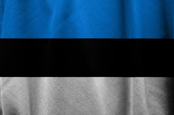 В Эстонии проводят масштабные учения кибервойска НАТО
